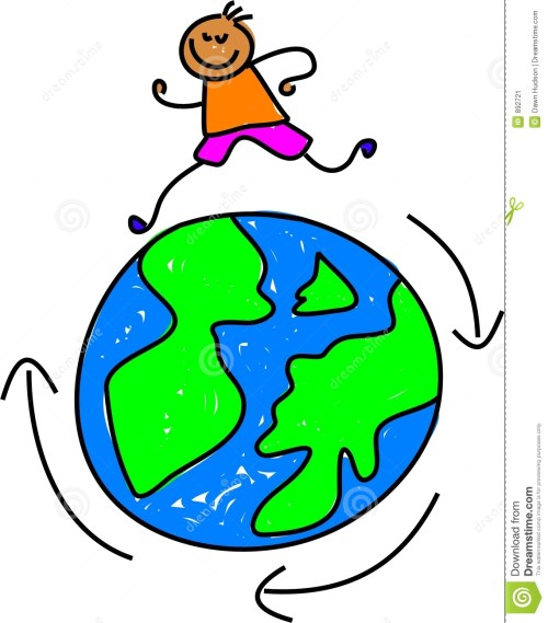 small resolution of travel clipart