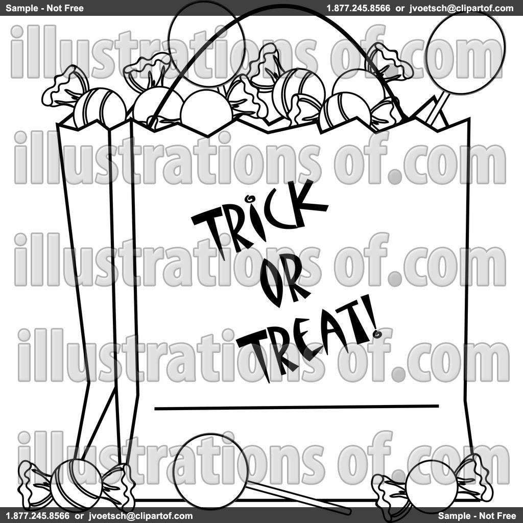 Halloween Candy Clipart Clipart Panda