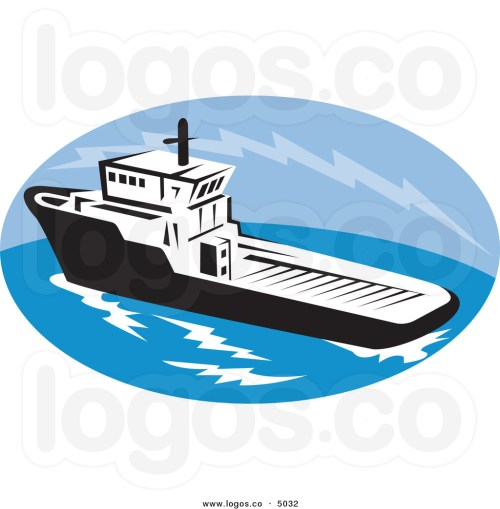 small resolution of tug clipart