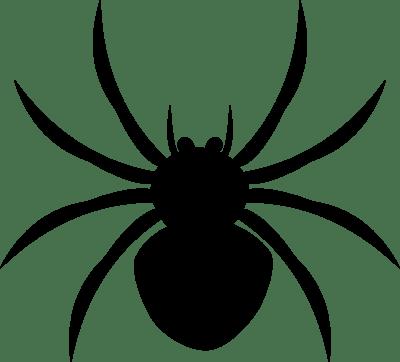 spider-clip-art-black-spider