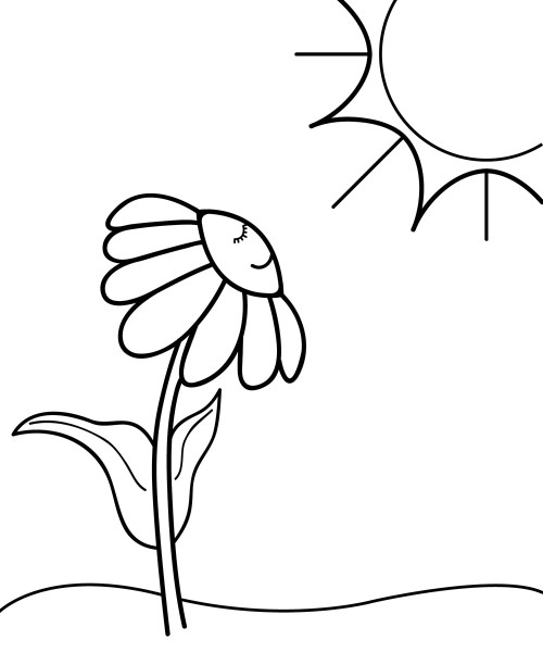 small resolution of umbrella clipart black and white