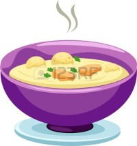Cartoon Soup Bowl Hot Picture Pictures to Pin on Pinterest ...