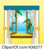 clipart window clipartpanda open terms