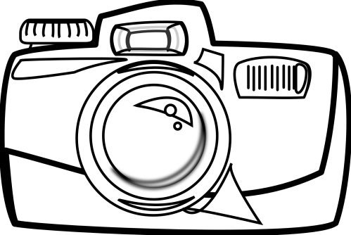 small resolution of vintage camera png