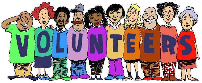 """Résultat de recherche d'images pour """"call for application for volunteer"""""""