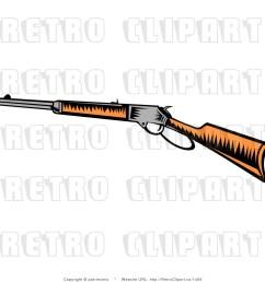 gun clipart weapon clipart weapon clipart [ 1024 x 1044 Pixel ]