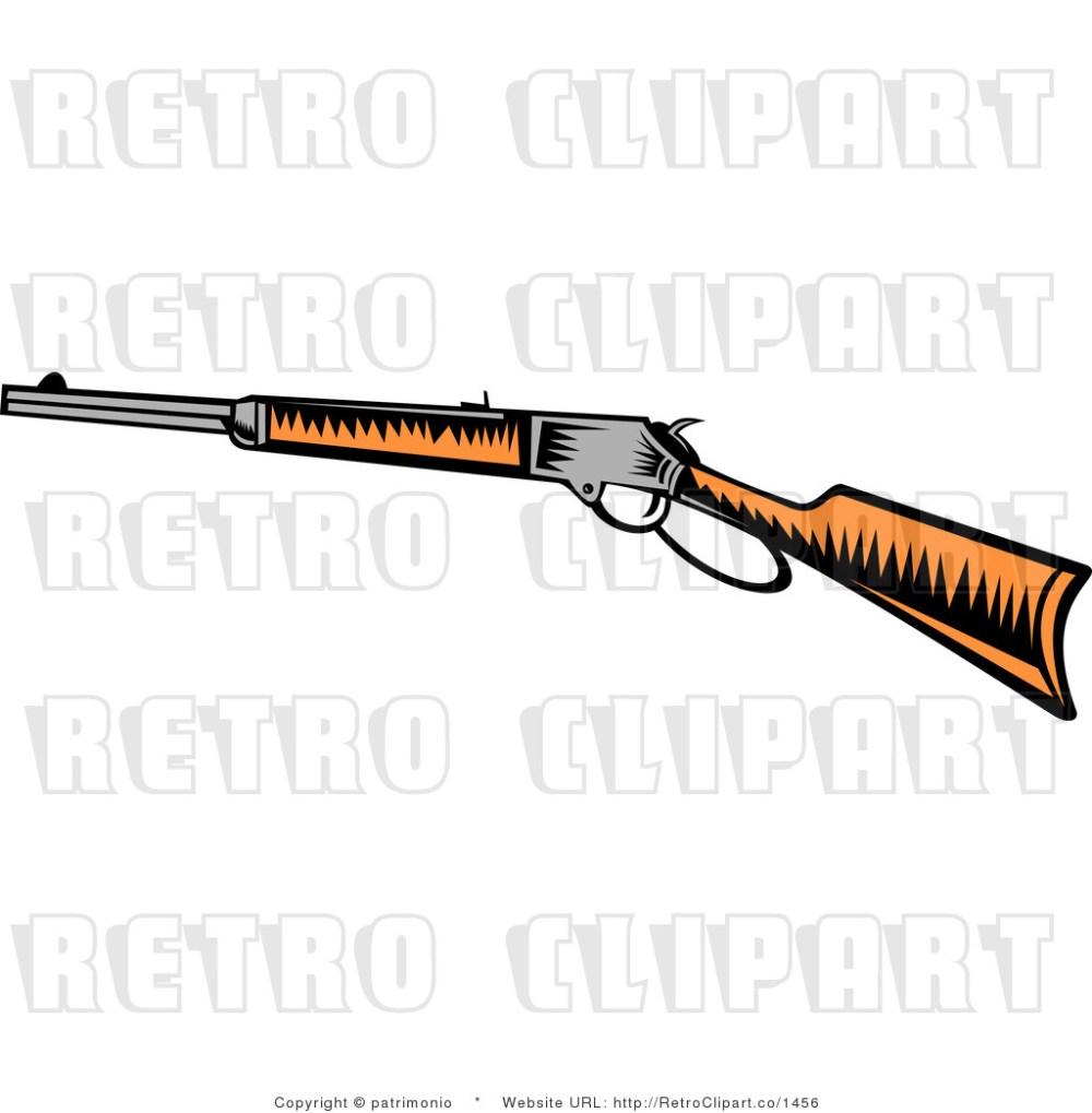 medium resolution of gun clipart weapon clipart weapon clipart