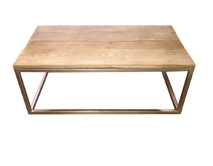 Coffee Table Clipart
