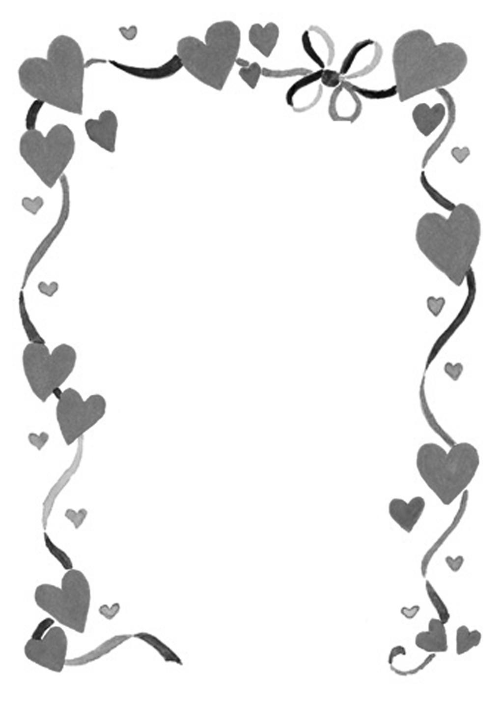 wedding page borders juve cenitdelacabrera co rh juve cenitdelacabrera co free wedding border clip art wedding theme border clipart free