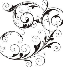 wedding clip art [ 1021 x 1024 Pixel ]