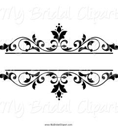 wedding clipart [ 1024 x 1044 Pixel ]