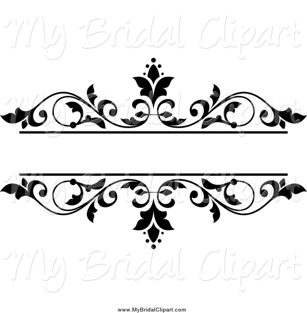 medium resolution of wedding clipart