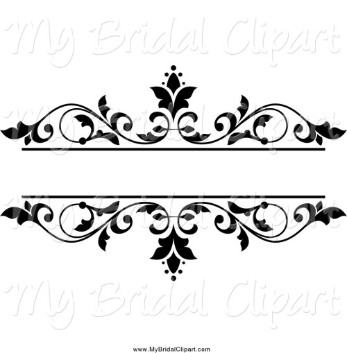 small resolution of wedding clipart