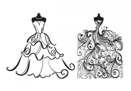 wedding clip art free printables