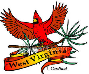 west virginia clip art free clipart