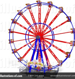 wheel clipart [ 1024 x 1024 Pixel ]