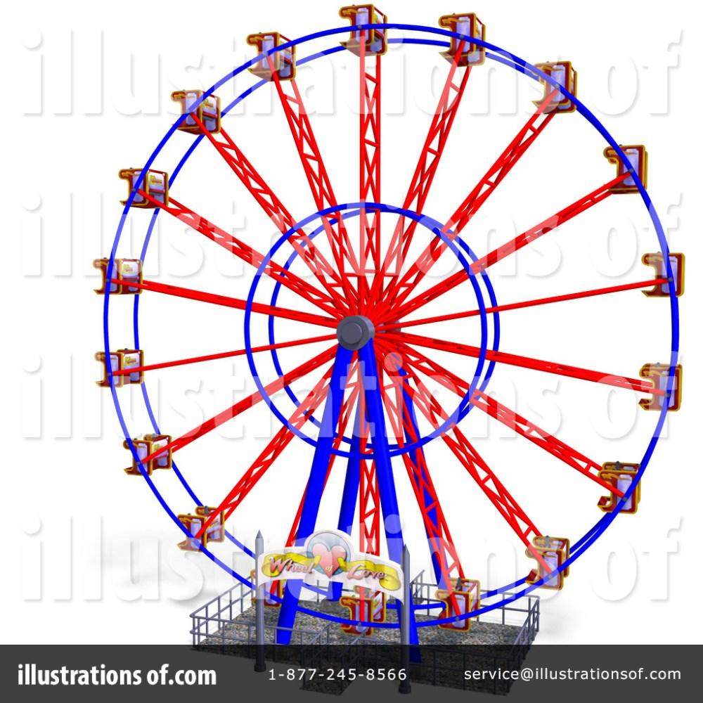medium resolution of wheel clipart