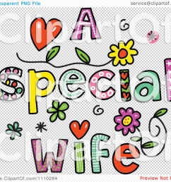 wife clipart [ 1080 x 1024 Pixel ]