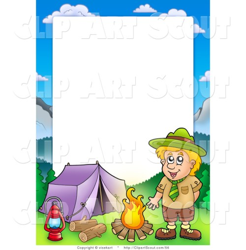 small resolution of clipart info