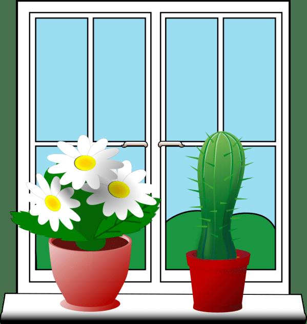 window clip art free clipart