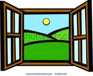 window clipart open clip windows cartoon night cliparts closed panda clipartpanda illustration vector powerpoint pic categories lightbox save