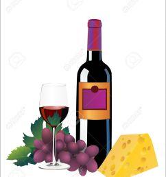 wine clipart [ 1046 x 1300 Pixel ]