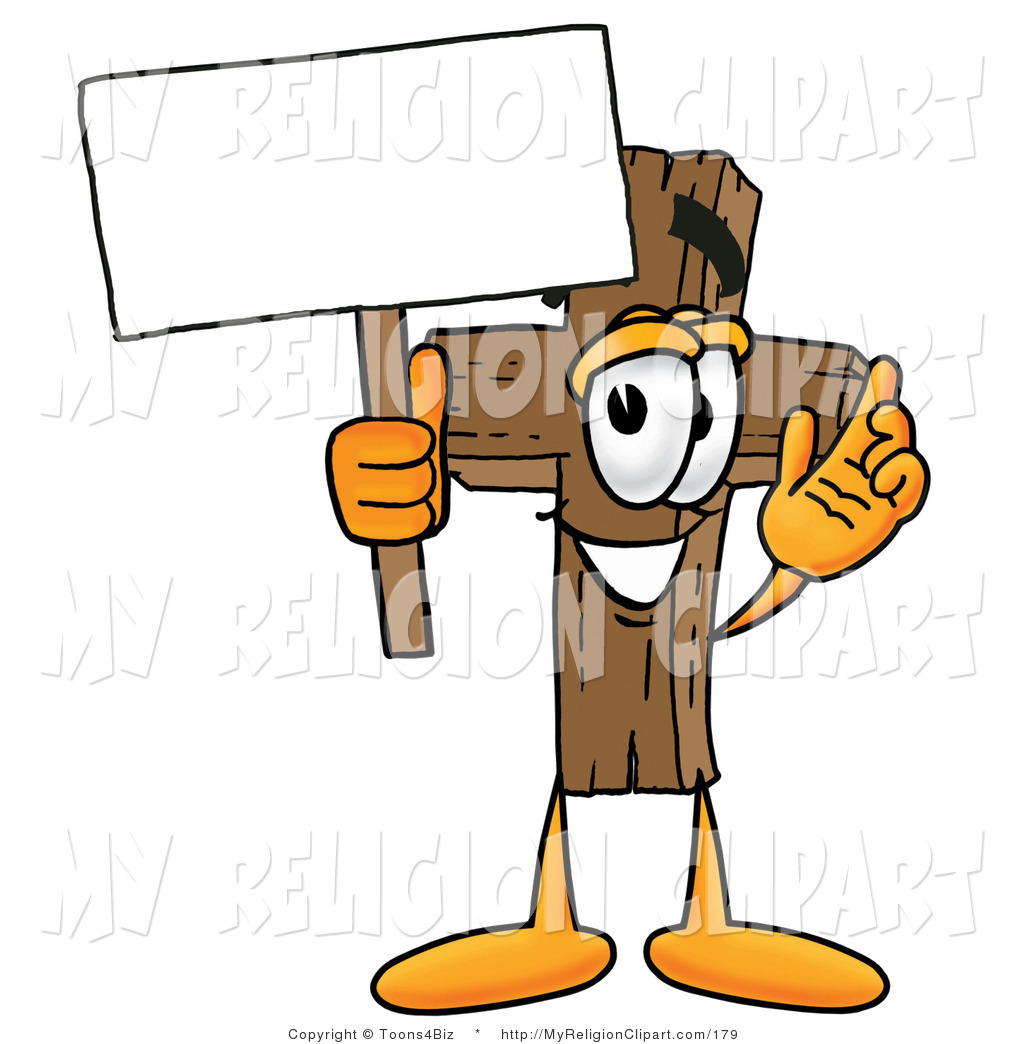 hight resolution of clipart info