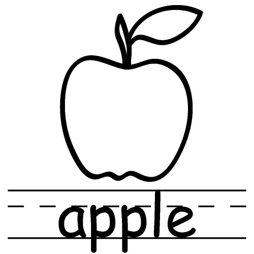 small resolution of word clipart