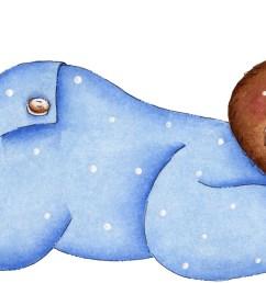 Clip Art :: Kindergarten   Clipart Panda - Free Clipart Images [ 692 x 1600 Pixel ]