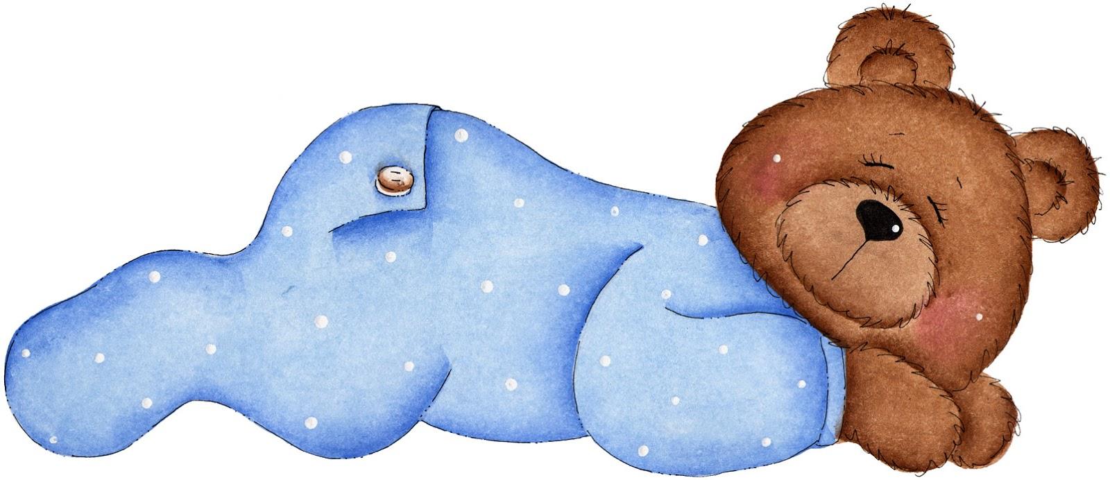 hight resolution of Clip Art :: Kindergarten   Clipart Panda - Free Clipart Images