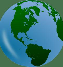 world clipart [ 2400 x 2400 Pixel ]