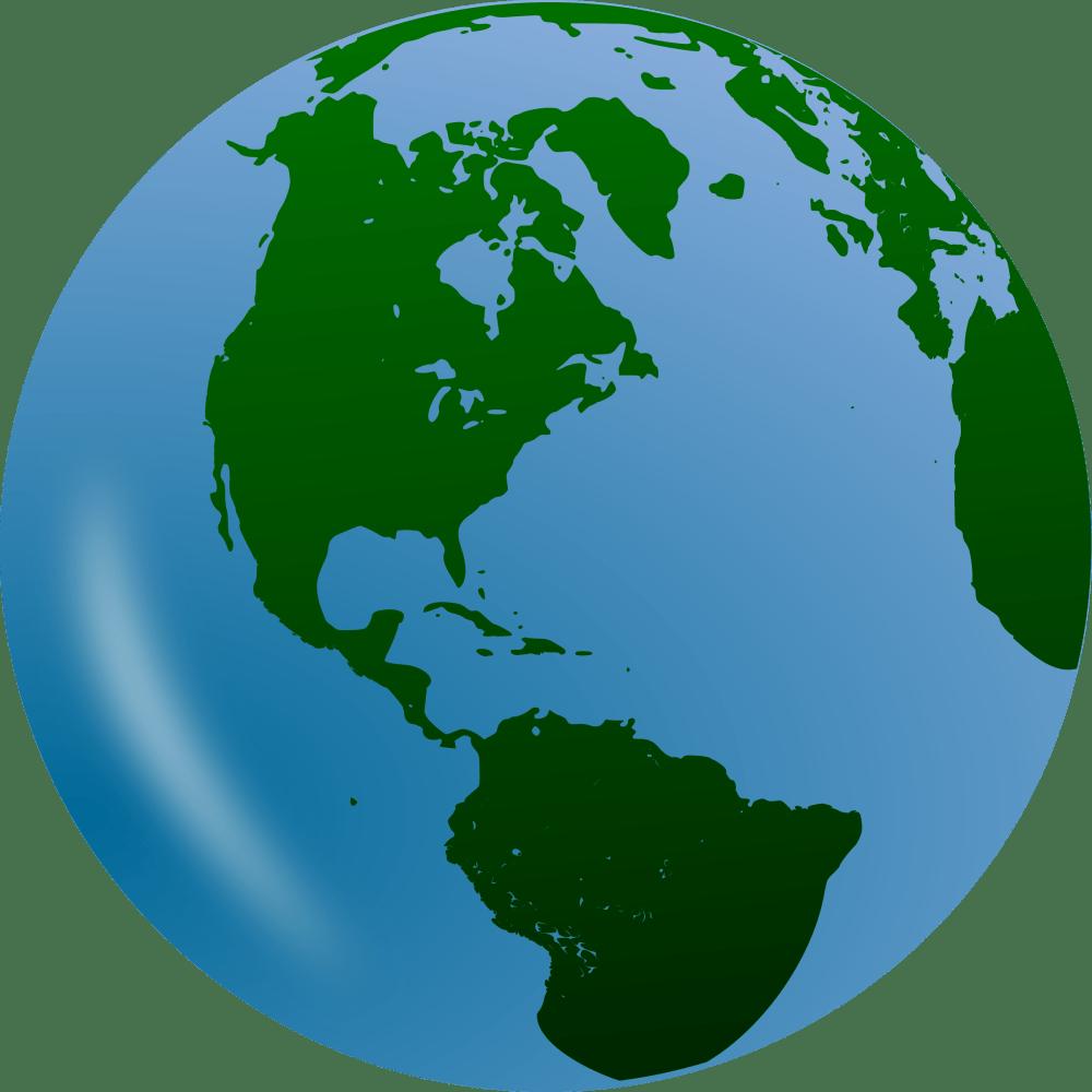 medium resolution of world clipart