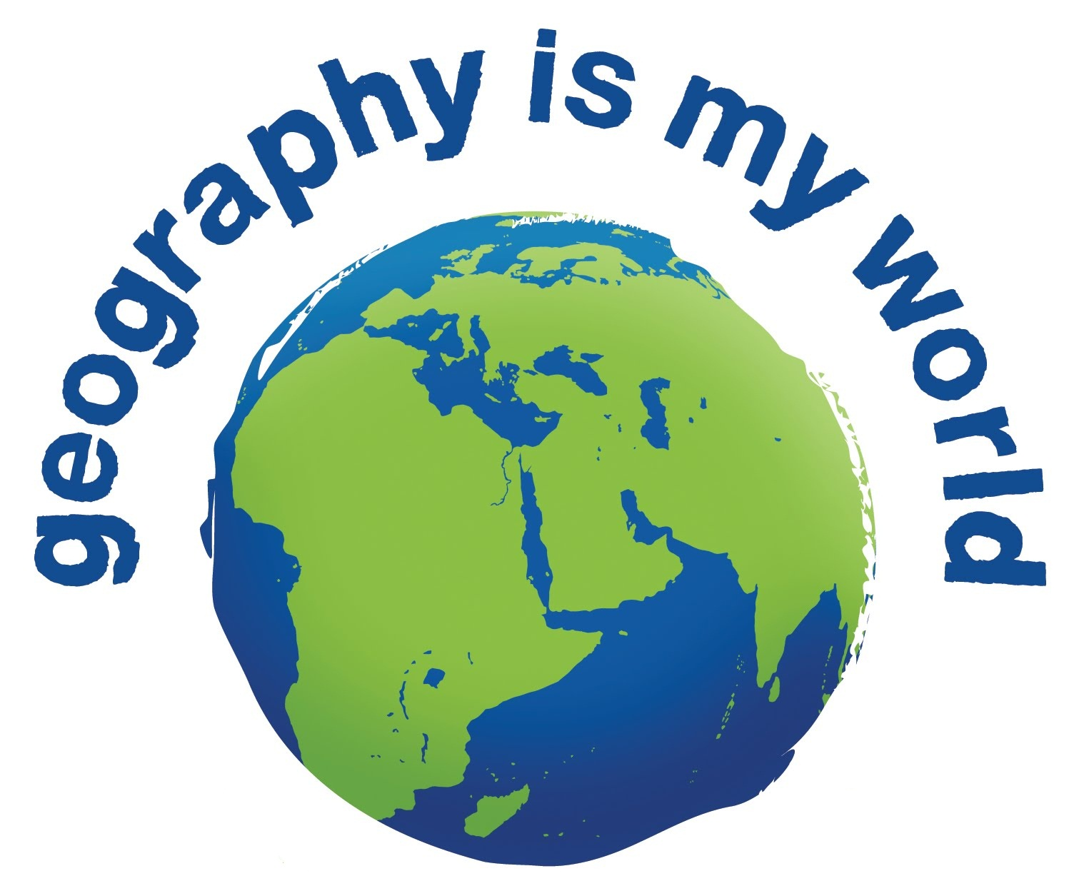 Explorers Quiz Geography Hall Of Fame Geography Glossary The Lines On Images