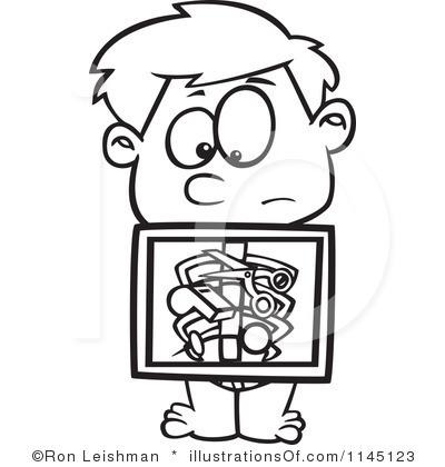 Nad Medical Term X Ray