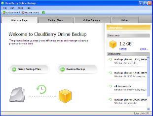 backup-screenshot-main.jpg