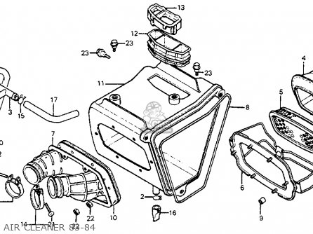 Honda Jet Engine, Honda, Free Engine Image For User Manual