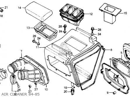 85 Ford Starter Solenoid Wiring Diagram 87 Ford Starter