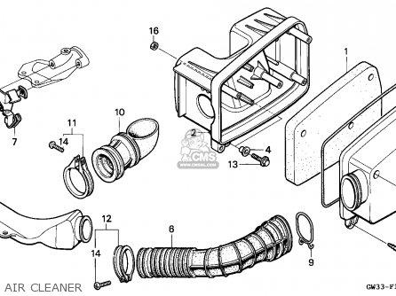 Kawasaki 700 Atv Wiring Diagram, Kawasaki, Free Engine