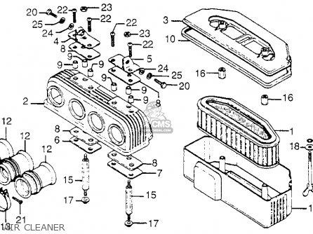 Honda F3 Wiring Diagram Honda K2 Wiring Diagram Wiring