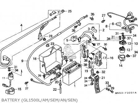 Kawasaki Vulcan 1500 Clic Wiring Diagram Kawasaki Zr-7S