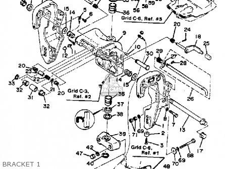 Jeep Jk Radio Wiring Harness Jeep Tow Wiring Harness