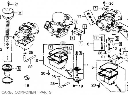 John Deere X495 Wiring Diagram John Deere Lx178 Wiring