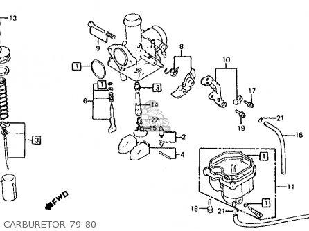 Toyota Fj40 Wiring Harness, Toyota, Free Engine Image For