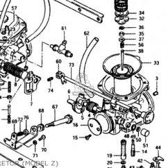 Suzuki Eiger 400 4x4 Wiring Diagram 2004 Dodge Stratus Rt Radio Ozark 250 Carb Honda Recon ~ Elsavadorla