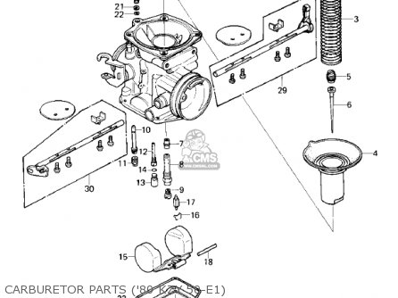 Custom Motorcycle Wiring Harness Custom Motorcycle Dash