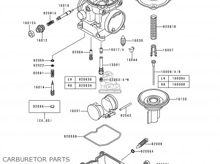 PLUNGER,STARTER, fits Z750P9 GT750 1994 UNITED KINGDOM