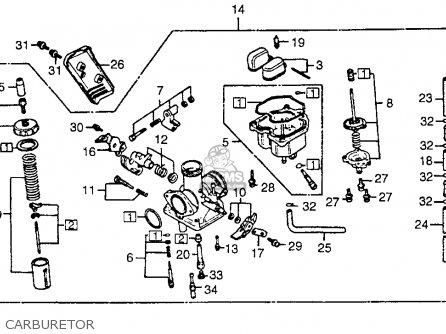 SEALING CAP,CABLE, fits NH125 AERO 125 1984 (E) USA