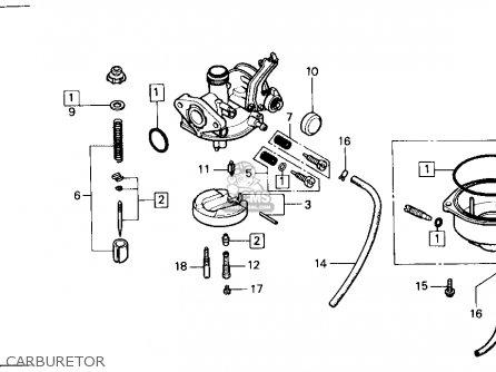 Sunl 110 Atv Wiring Schematic Printable Kazuma Wiring
