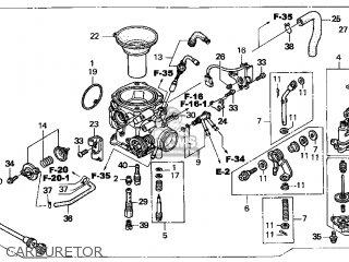 Austin Carburetor Diagram Briggs Carburetor Diagram wiring