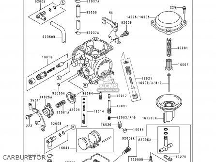 Kenmore Range Wiring Diagram Kenmore Dishwasher Hookup